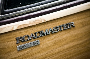 roadmasterlimited