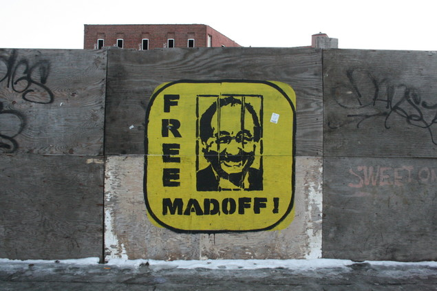 freemadoff