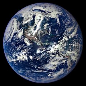 2015_earth